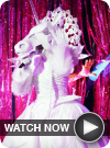 The Masked Singer WATCH NOW