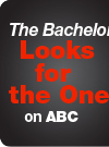 The Bachelor Looks for the One on ABC