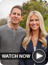 Flip or Flop WATCH NOW