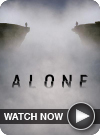 Alone WATCH NOW