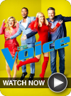 The Voice - WATCH NOW