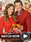 Countdown to Christmas WATCH NOW
