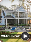 Dream Home 2020 - WATCH NOW