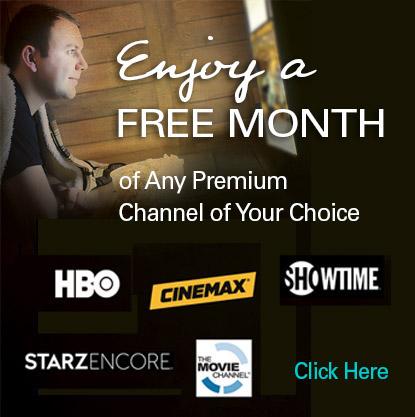 Premium Channel