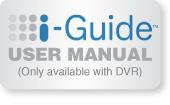 iGuide Manual