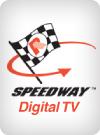 Speedway Digital TV