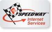 Speedway Internet Services