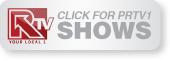 PRTV1 Shows