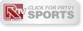 PRTV1 Sports