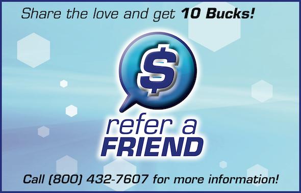 Refer a Friend Bottom