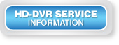 HD-DVR Service