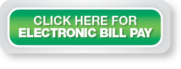 Electronic Bill Pay