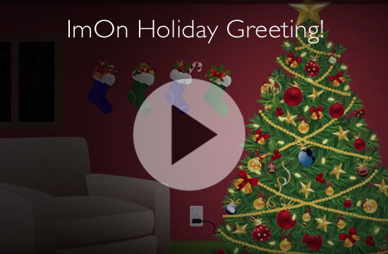Holiday Greetings - Download Graphics to View