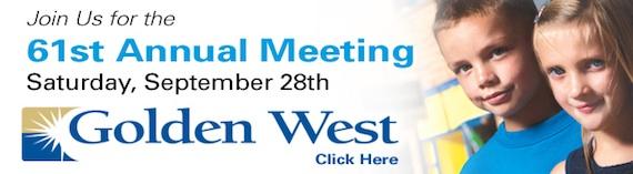 Anual Meeting