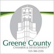 Greene County Development