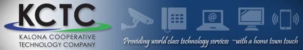 Link to Kalona Cooperative Technology Company