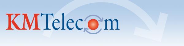 Link to KMTelecom