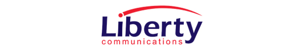 Link to Liberty Communications