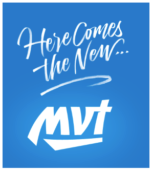 The New MVT Is Here!