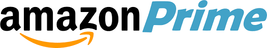 Free Amazon Prime Membershiop