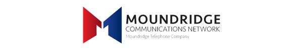 Link to Moundridge Telephone