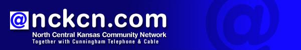Link to NCKCN.COM