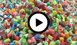 Cool Video 1 - Henrys Candy Co.