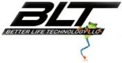Better Life Technology