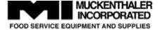 Muckenthaler Incorporated