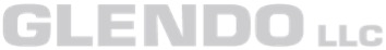 Glendo Logo