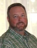 Aaron C. Davis