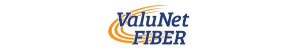 Link to ValuNet FIBER