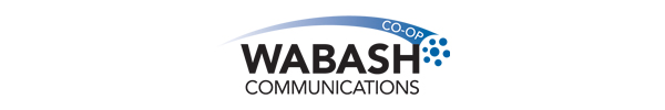 Link to Wabash Communications CO-OP