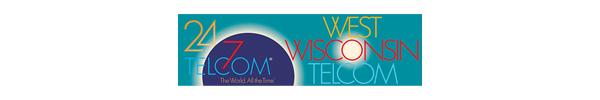 Link to West Wisconsin Telcom