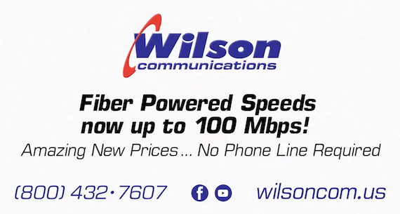 Fast Reliable Internet