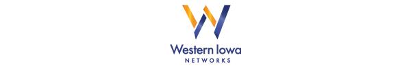 Link to Western Iowa Networks