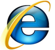 IE 8 Icon
