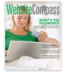 Go to Website Compass Online