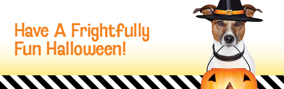 Halloween Holiday Greetings Download Graphics to View