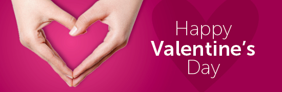 Happy Valentines Day - Download Graphics to View