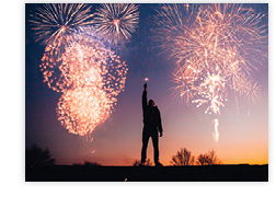 4th Of July - Download Images to View