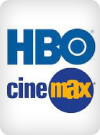 HBO & CINEMAX